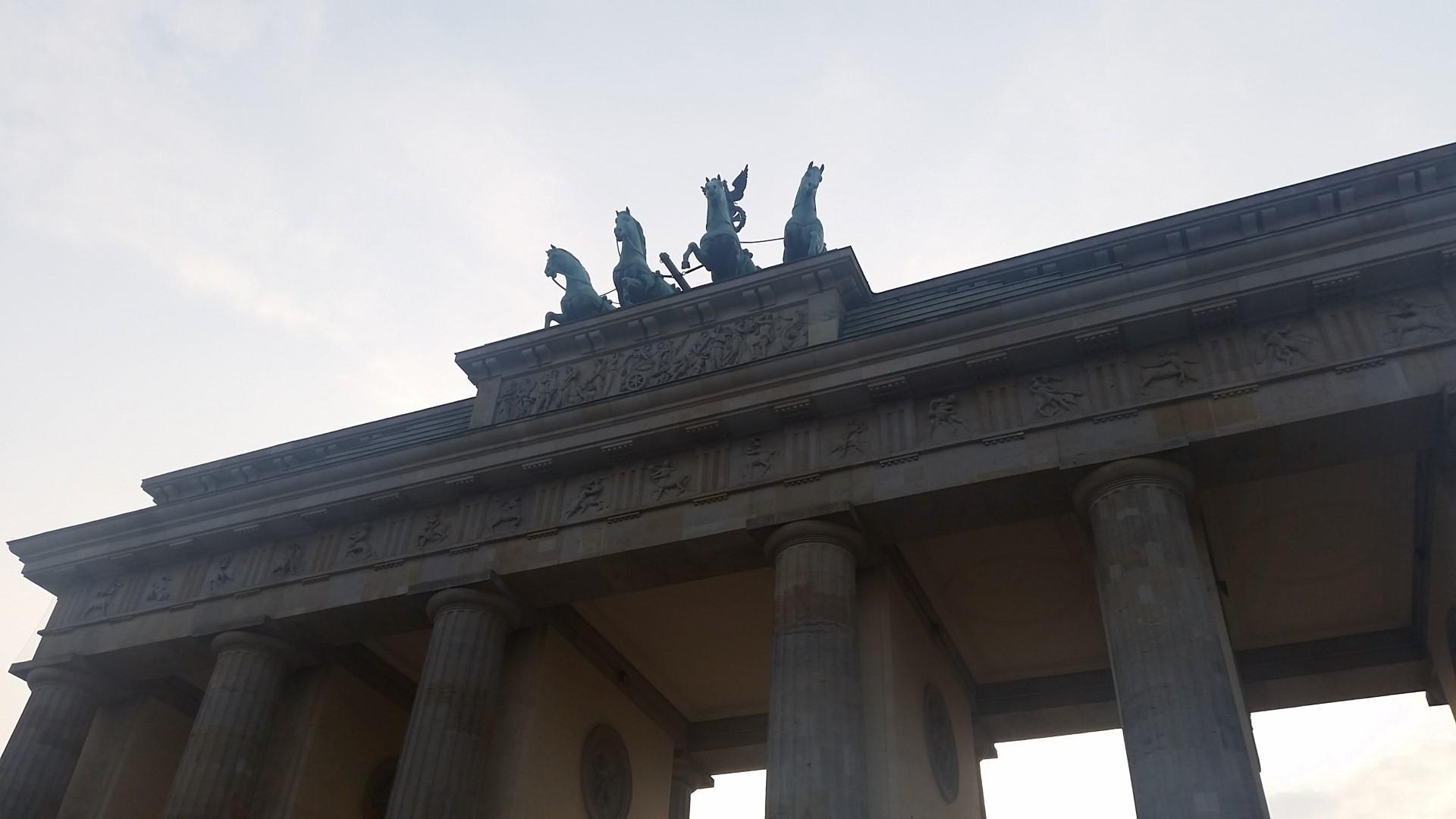Berlin 2015  (2015-03-17)