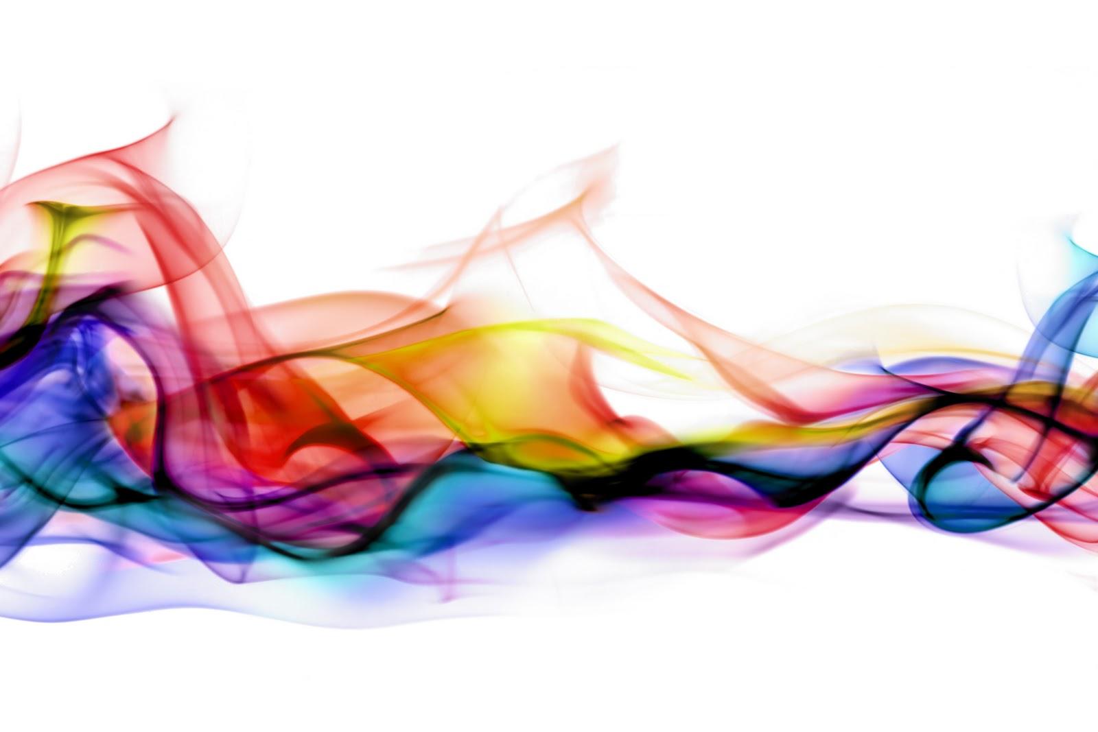 Smoke-Wallpaper5-1