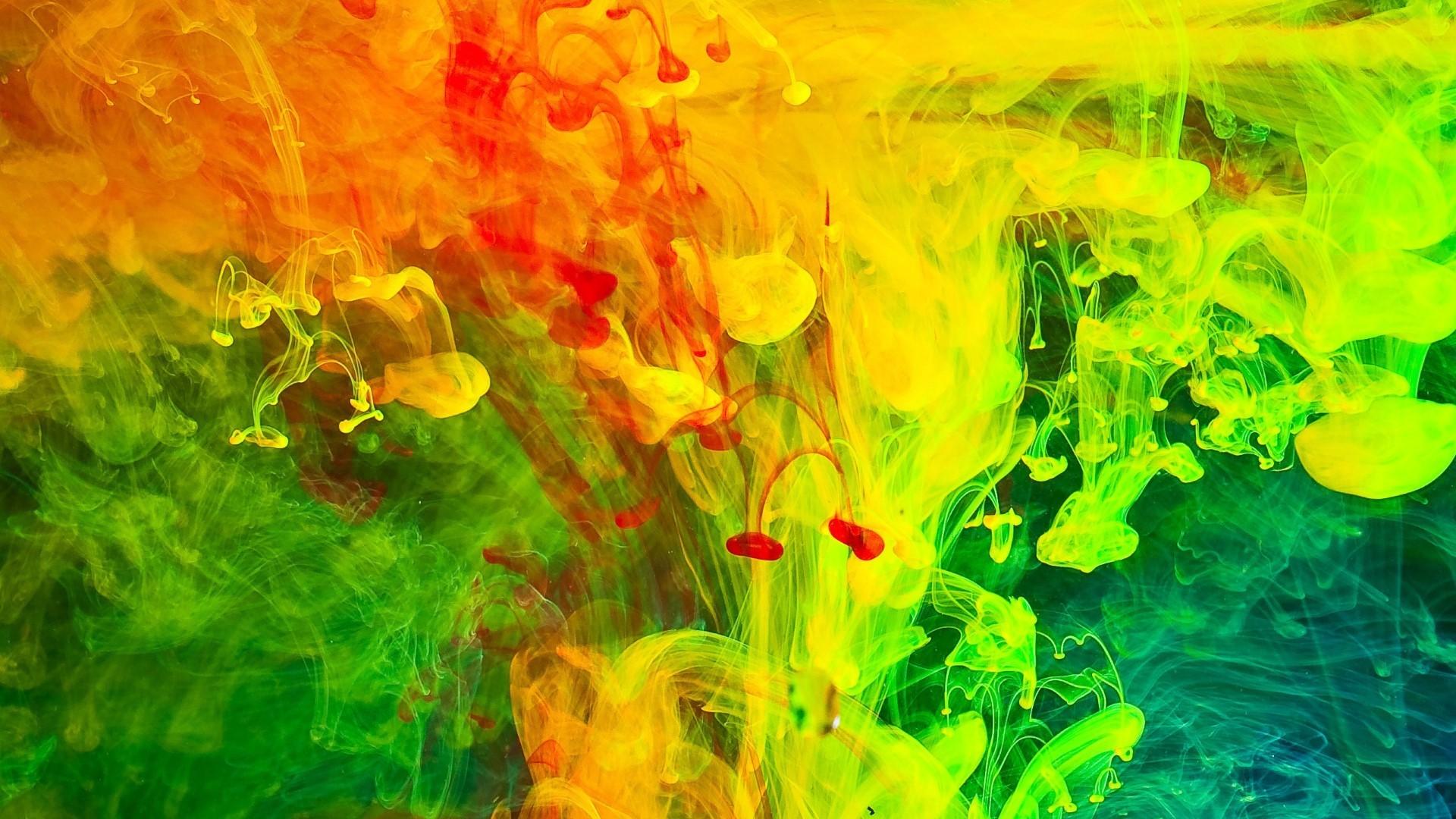 colorful-smoke-art-2560x1440