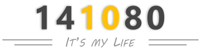 141080.com - Reisen, Wandern, Essen und Trinken, Fun und vieles mehr