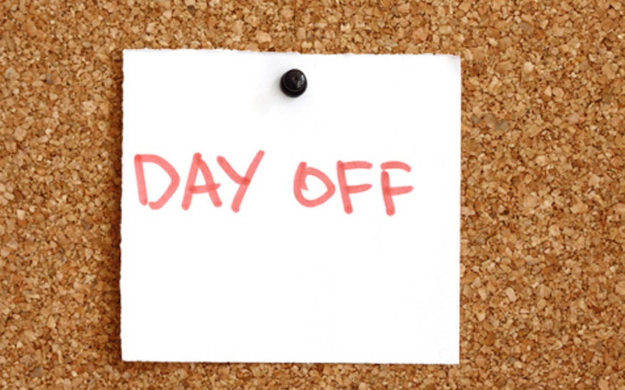 day_off