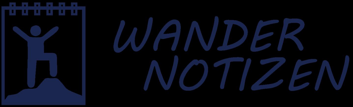 Wandernotizen.com