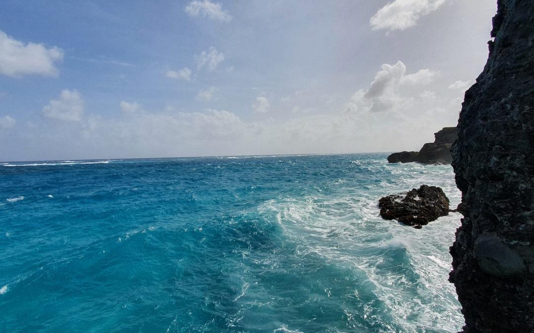Barbados – Die Schweiz der Karibik